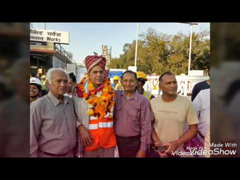 Xxx Mp4 Acc Plant Lakheri Retirement Worker 30 11 16 3gp Sex