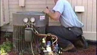 Air Conditioning Tampa Fl