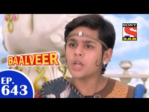 Xxx Mp4 Baal Veer बालवीर Episode 643 9th February 2015 3gp Sex