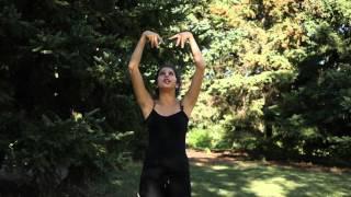 CHAIYYA  -  Bollywood Dance Tutorial