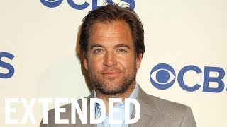 Michael Weatherly On A Possible