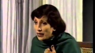 Ptv Hindko Comedy Drama Dekhda Janda Re Part 32   Video Dailymotion