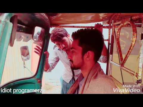 Xxx Mp4 Faisalabadi Funny Rickshaw Wala FUNNY PUNJABI CLIPS Idiot Programerz 3gp Sex