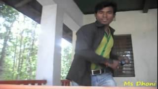 Issak Taari Video Song   I  Ms Dhoni