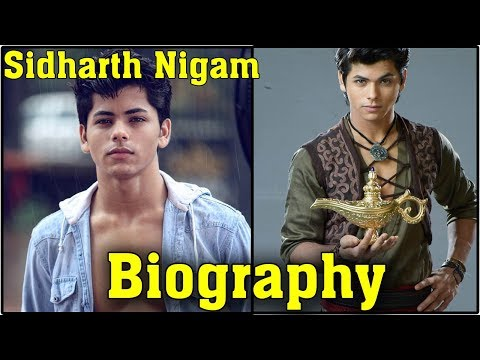 Xxx Mp4 Sidharth Nigam Biography Alladin Naam Toh Suna Hoga 3gp Sex