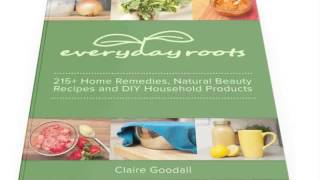 Best Home Remedy For A Cold   Discover 215+ Home Remedies, Natural Beauty Recipes & Diy Household Pr