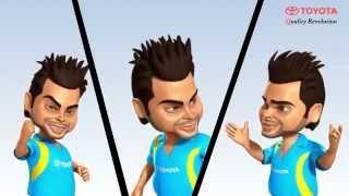 Angreji Beat   Gippy Grewal Feat  Honey Singh Full Song 1080p
