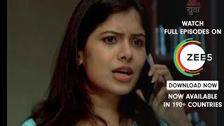 Anjali - अंजली - Episode 81 - September 08, 2017 - Best Scene