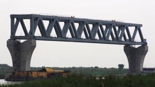 পদ্মা সেতুর সর্বশেষ খবর ।। Padma Bridge Latest Update News May 2019 ।।  Bangladesh News Today