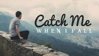 HEART MELTING NASHEED  - Catch Me When I Fall