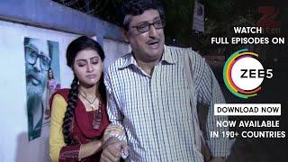 Aamar Durga - Episode 133 - June 18, 2016 - Best Scene