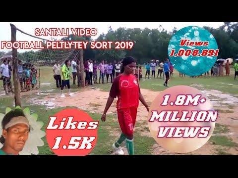 Xxx Mp4 Santali Video Football Peltlytey Sort2019 3gp Sex