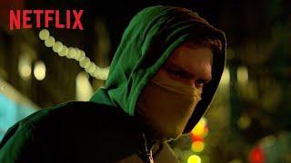 《漫威鐵拳俠》| 第 2 季正式預告 [HD] | Netflix