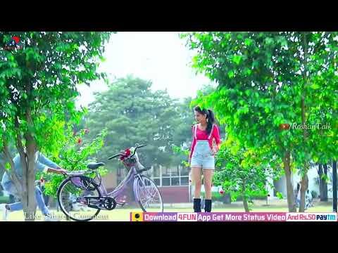 Xxx Mp4 Hindi Gana 2018 New 3gp Sex