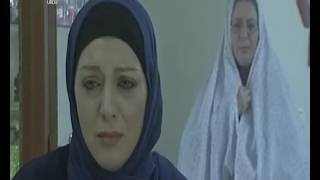 Sahar Zada Log Episode 5-- Iranian Drama Sahartv----   ڈرامہ سیریل سحر زدہ لوگ - قسط نمبر 5