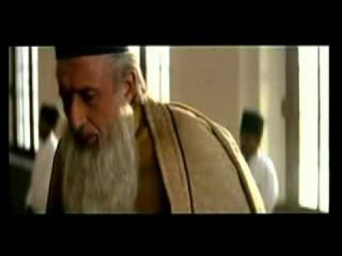 Xxx Mp4 Nasiruddin Shah Best Scene Ever 3gp Sex