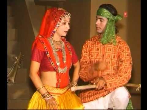 Xxx Mp4 Teetar Bolyo Hota Soo Rajasthani Video Song Teetar Ki Lugaai 3gp Sex