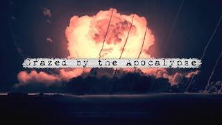 Grazed by the Apocalypse