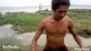 Filipino vines  #ALFREDO NAE NAE BOY