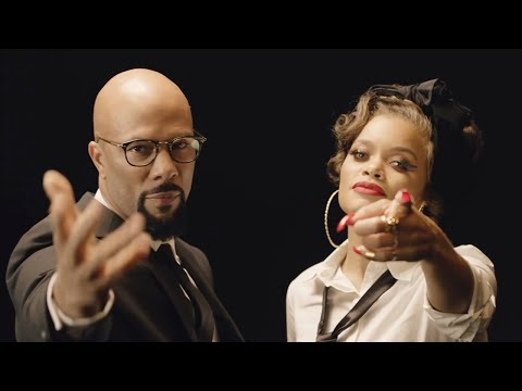 Xxx Mp4 Andra Day Stand Up For Something Feat Common Official Music Video 3gp Sex