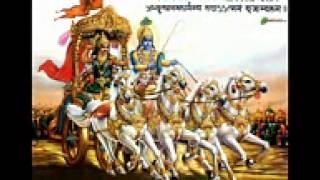 Bhagvat Geeta-Updesh-Full- Uploaded By - Byomesh Chandra Yadav