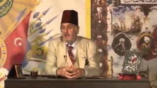 (K335) Cemil Meriç Cephemizde Bir Değerdir, Üstad Kadir Mısıroğlu