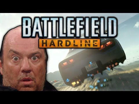 Xxx Mp4 CROSS MAP LAUNCHING Battlefield Hardline Funny Moments C4 Launches And Weird Glitches 3gp Sex