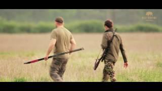 Wild Boar Fever 2 - Wild Hunting Romania