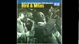 Bird & Miles - The Very Best