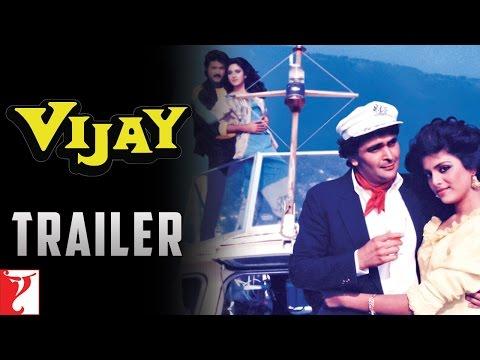 Xxx Mp4 Vijay Offcial Trailer Anil Kapoor Rishi Kapoor Hema Malini 3gp Sex