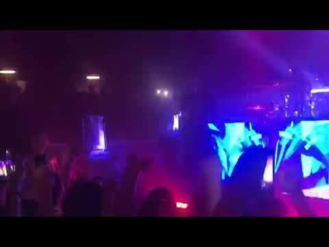 Xxx Mp4 XNX Sfera Ebbasta Rockstar Tour Viper Firenze 3gp Sex