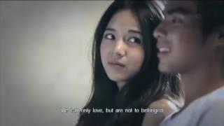 মনেরই গভীরে by Arfin Rumey New Song 2017 Moner e govire