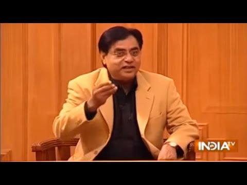 Xxx Mp4 Ghazal Singer Jagjit Singh In Aap Ki Adalat Full Episode 3gp Sex