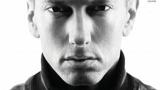 أغنى 10 مغنيين راب في العالم | BEST TEN