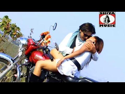 Xxx Mp4 Nagpuri Song Jharkhand 2015 Jab Toy Dekhle Ulait New Album KAVI KISHAN KAR PYAR 3gp Sex