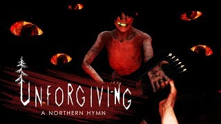 THE END OF MY WORLD | Unforgiving: A Northern Hymn - Part 5 (ENDING)