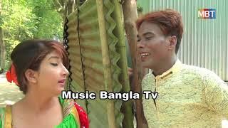 Vadaima||লুইচ্চা ছেলে || ডিজিটাল ভাদাইমার || Luiccha chele| Music Bangla tv