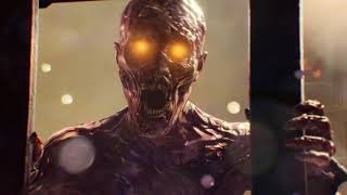 Oficial Call of Duty®: Black Ops 4 Zombies – IX (Spanish)
