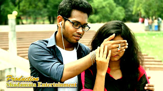 Nilachol feat Neerob | Bangla New Romantic song || Valobashar Shutropat || Official HD Music Video