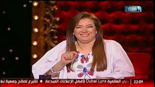 ليالى رمضان | لقاء مع النجم أحمد عزمى