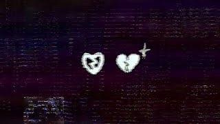 [FREE] Lil Peep ft. XXXTENTACION Type Beat 'Problems' Trap Instrumental 2018