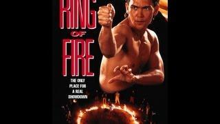 Ring of Fire 1991 sub. romana