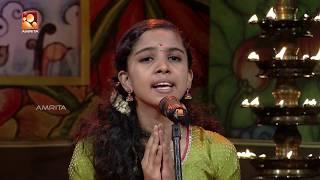 Sandhyadeepam - Full episode