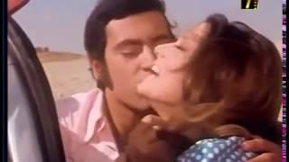 فيلم رحلة العمر 1974 - للكبار فقط 18+ - شمس البارودي