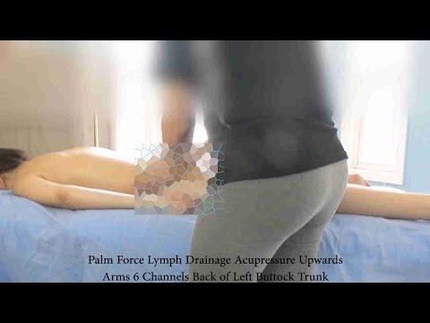 Xxx Mp4 0403P2 Sec03CD3 AMLA Aroma Meditation Lymph Acupressure G724 Part2 3gp Sex