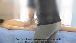 0403P2 Sec03CD3 AMLA Aroma Meditation Lymph Acupressure G724 Part2