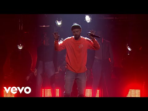 Xxx Mp4 Justin Timberlake Supplies Live From The Tonight Show Starring Jimmy Fallon 3gp Sex