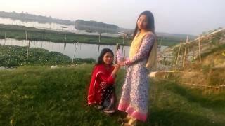 Bangla music video 2017 তোর মতো একটা বন্ধু চাই by Gaan Pagol