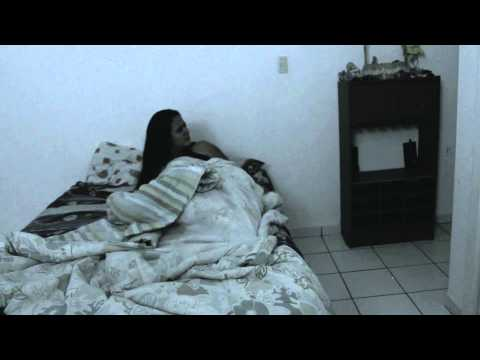 the father and daughter sex vedio free downloading