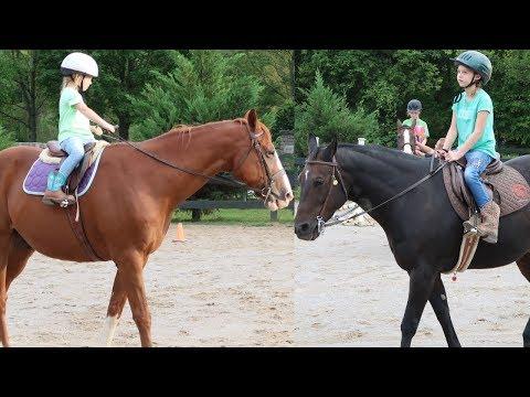 Xxx Mp4 Maya Rides A Horse 3gp Sex